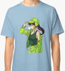 Makoto Kino  Classic T-Shirt