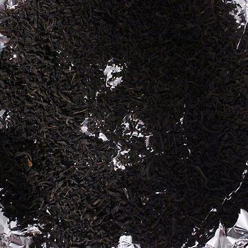 black tea II by katjahahaha