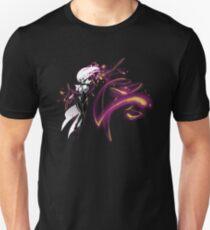 Mag 1000 Hold Unisex T-Shirt