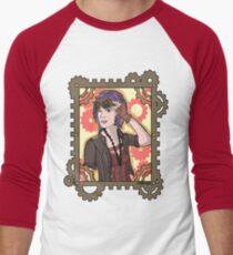 Steampunk Ellie T-Shirt