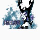 Diabolique by bliz