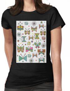 Butterfly Joy T-Shirt