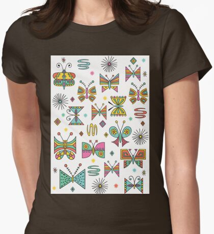 Butterfly Joy T-Shirt