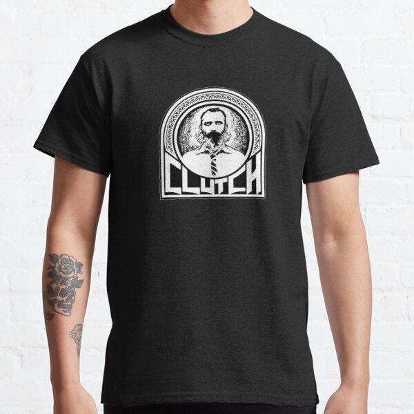white NANO Classic T-Shirt