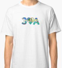 30A  Classic T-Shirt