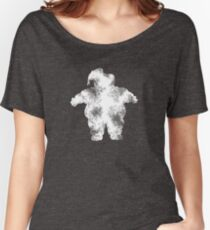 Gozer is Coming(ver2) Women's Relaxed Fit T-Shirt