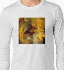 Not So Mellow Yellow T-Shirt