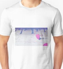 Judgment | Scene 1 T-Shirt