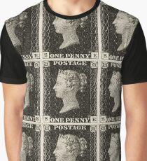 Penny Black Graphic T-Shirt