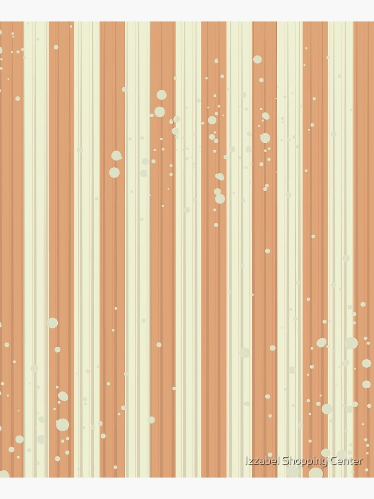 70's Wallpaper by style41