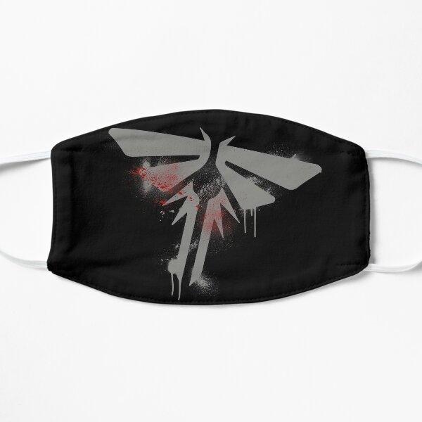 Fireflies  Flat Mask