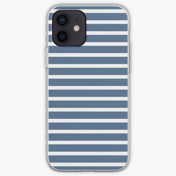 Sailor iPhone Soft Case