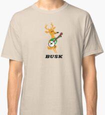 MKE Busk Twang Classic T-Shirt