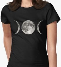 Magical Moon T-Shirt