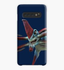 The Reaper Case/Skin for Samsung Galaxy