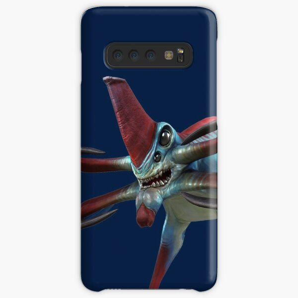 The Reaper Samsung Galaxy Snap Case