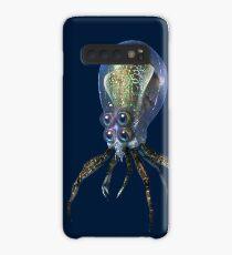 Crabsquid Case/Skin for Samsung Galaxy