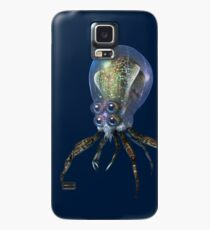 Crabsquid Case/Skin for Samsung Galaxy