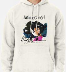 AnimeCon '91 Hoodie
