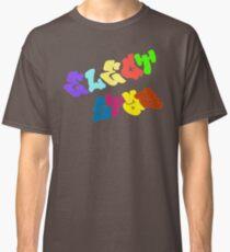 Elect Star Classic T-Shirt