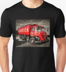 Foden S21A    Unisex T-Shirt