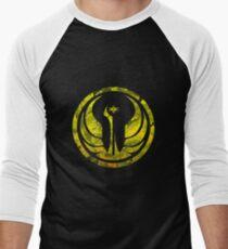Old Republic Emblem T-Shirt