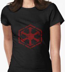 Sith Code Emblem T-Shirt