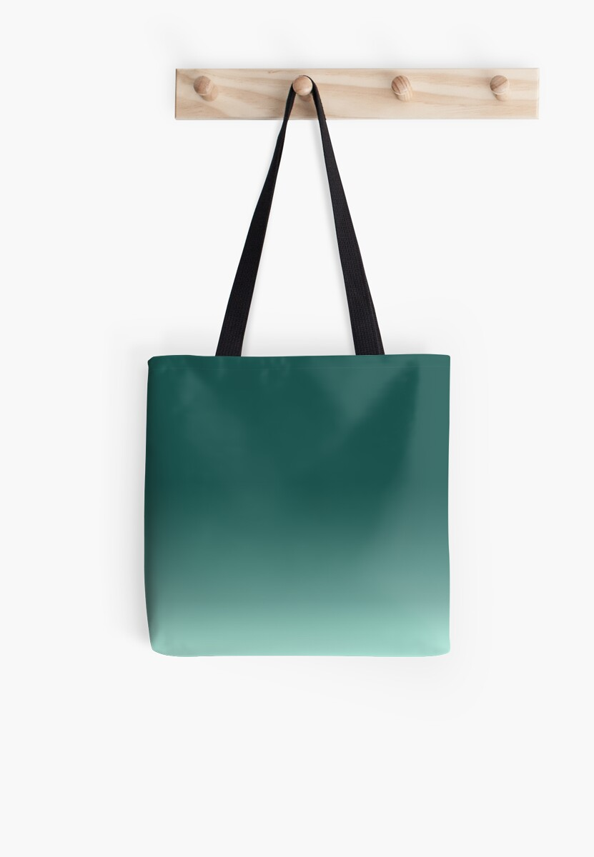 Emerald by Ombre Thirty3