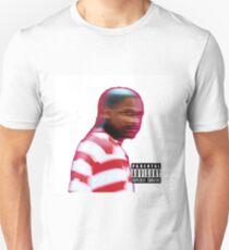 yg T-Shirt