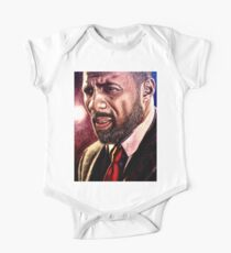 Luther Kids Clothes