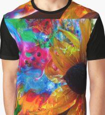 my abode Graphic T-Shirt
