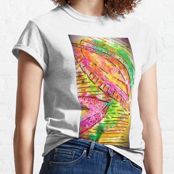 dot Classic T-Shirt