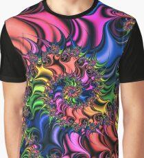 Irresistible... Graphic T-Shirt