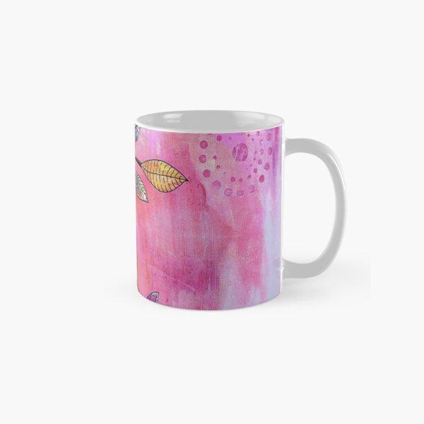 early spring Classic Mug
