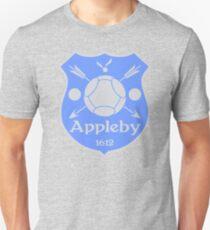 Appleby Arrows - Quidditch  T-Shirt