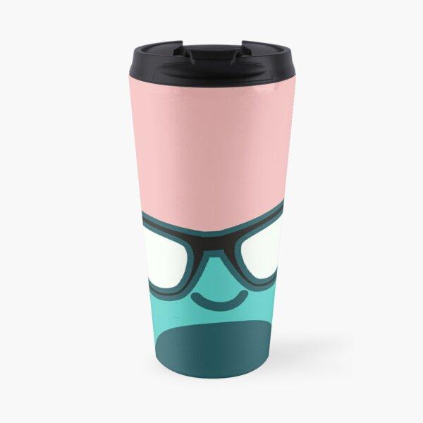 Cool B-Froggio Travel Mug