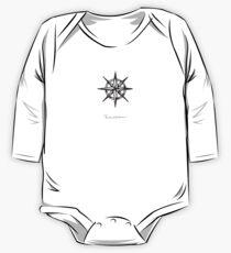 CRA Compass Kids Clothes