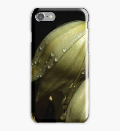 After rain... iPhone Case/Skin