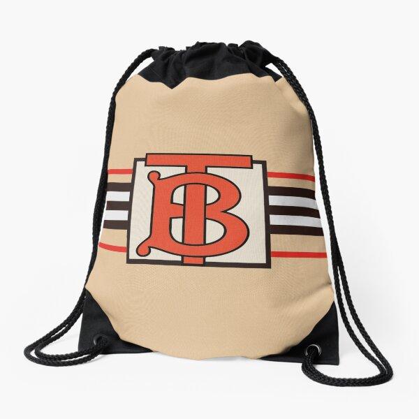 FAV Design Drawstring Bag