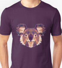 T-shirt Kuala Unisex T-Shirt