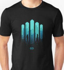 Perverse Instantiation Unisex T-Shirt