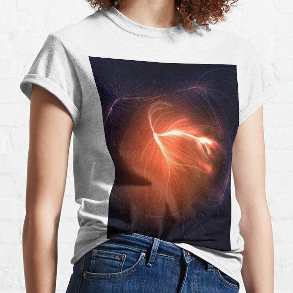 Laniakea Supercluster Classic T-Shirt