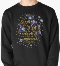 ACOMAF - To the Stars Pullover
