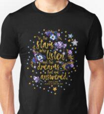 ACOMAF - To the Stars Unisex T-Shirt