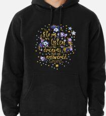 ACOMAF - Zu den Sternen Hoodie