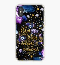 ACOMAF - To the Stars iPhone Case