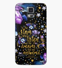 ACOMAF - To the Stars Case/Skin for Samsung Galaxy
