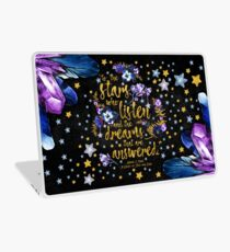 ACOMAF - To the Stars Laptop Skin