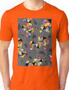 Edgewise grey T-Shirt