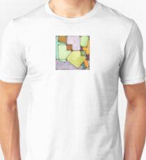 Melon Squares T-Shirt